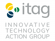 itag-logotype-FULL